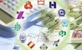 ۲۷ شهرستان خوزستان با مشکلات بانکی مواجه هستند