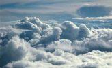 روشهای بارورسازی ابرها در ایران