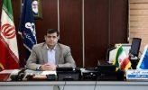 مدیر عامل نفت وگاز مارون تاکید کرد؛عمل به مسئولیتهای اجتماعی گامی به موازات تولید است