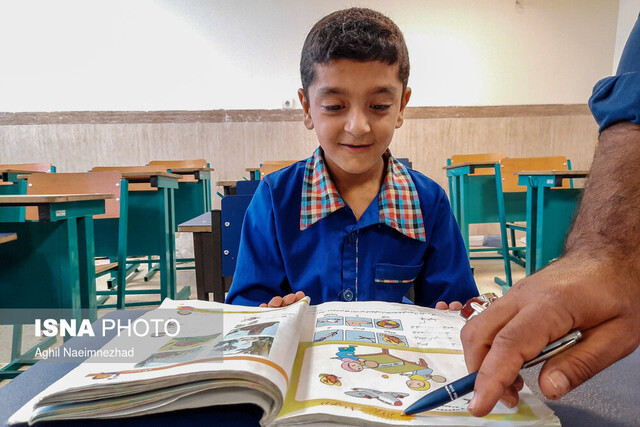 پیشبینیها برای نحوه برگزاری سال تحصیلی جدید